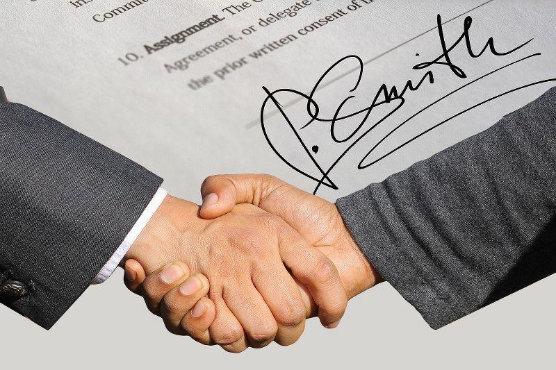 Contratto di locazione transitorio: ecco come funziona