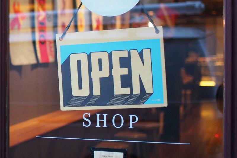 Customer Journey: il valore dell'esperienza
