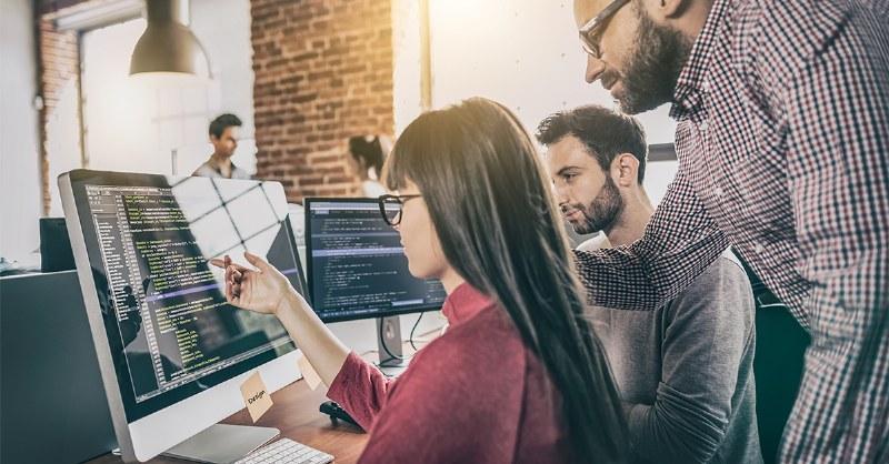 Cosa fare per portare il proprio business online