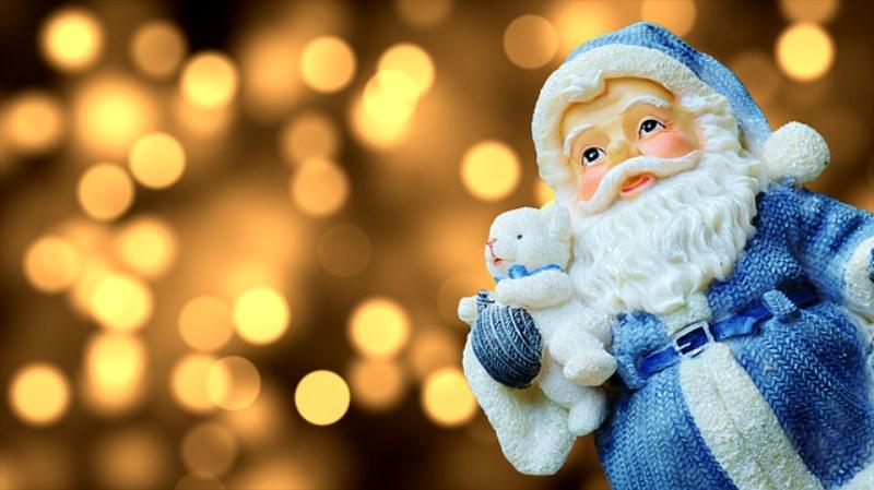 Scenografie natalizie: Come prepararle al meglio per gli eventi aziendali