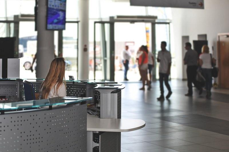 Booking engine hotel: guida ai sistemi di prenotazione alberghiera