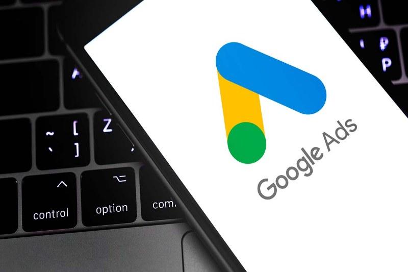 Google Ads: consigli per sfruttarlo nel migliore dei modi