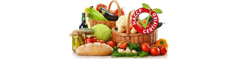 Autocontrollo HACCP: cos'è il manuale e in che modo è utile alle aziende
