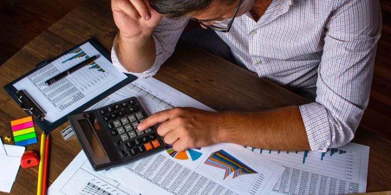 Come Leggere un Bilancio Aziendale