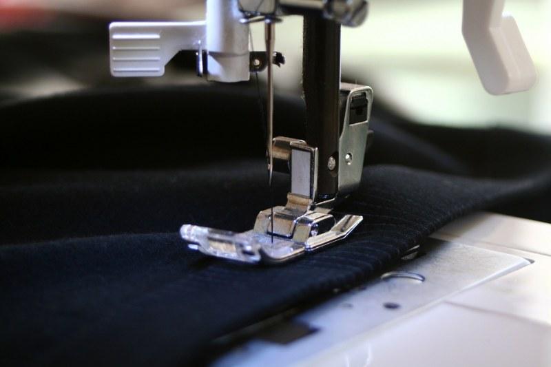 Macchina da cucire – storia di un capolavoro della meccanica e guida all'acquisto