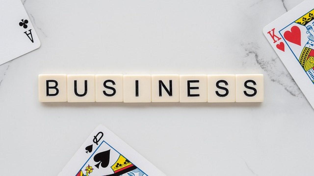 Come avviare una nuova attività: il business plan