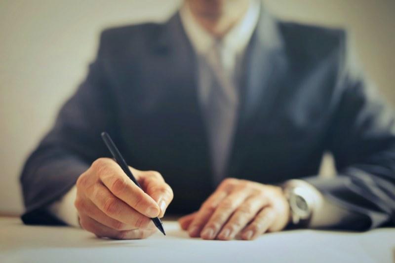 Certificato storico di residenza: cos'è e come richiederlo
