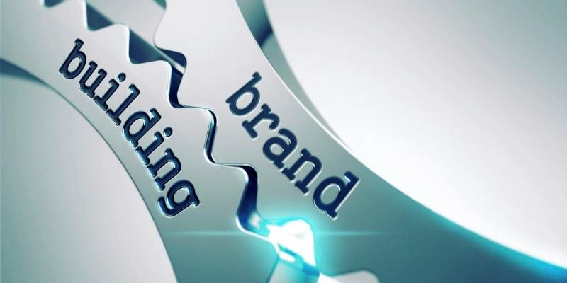 Che cos'è l'identità del marchio aziendale?