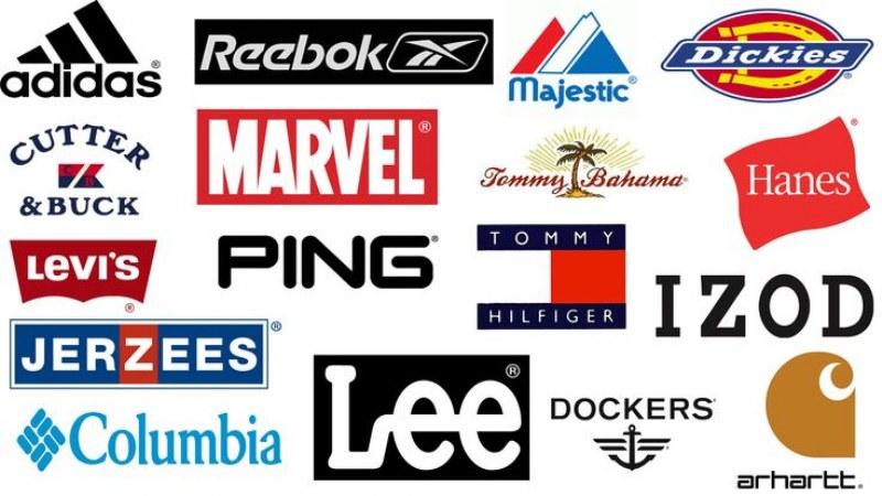 Come creare un marchio? I passi dalla A alla Z