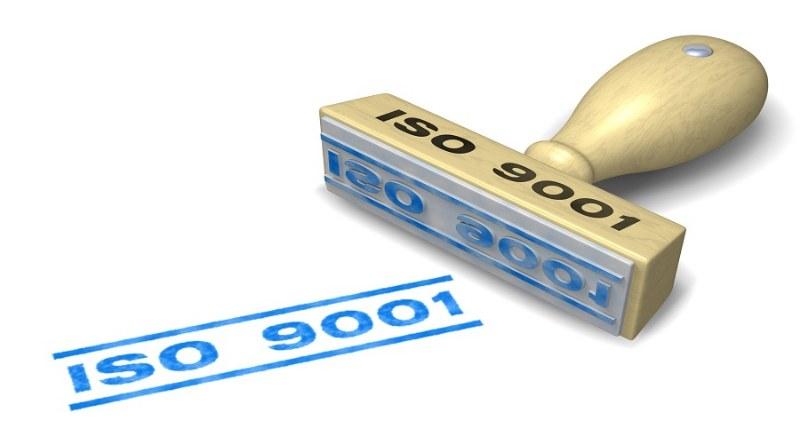 Costo certificazione ISO 9001: come capire quanto si spende