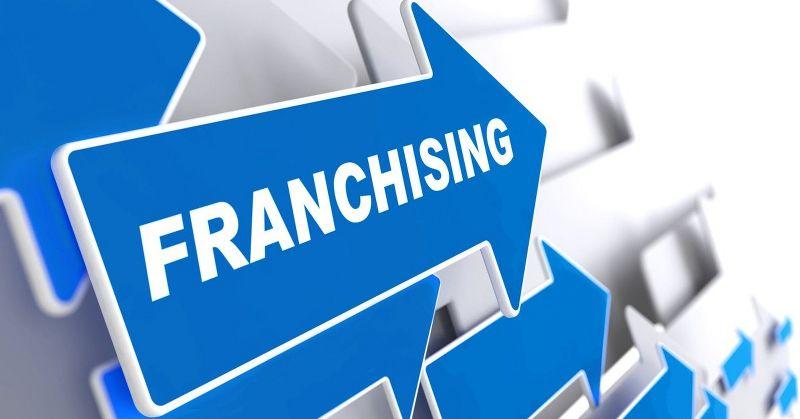 Imprese in franchising come nascono e quali sono i finanziamenti a fondo perduto previsti