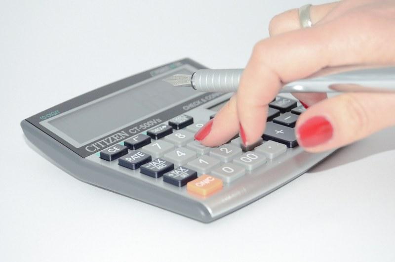 Pensione netta e lorda: quale calcolo bisogna fare?