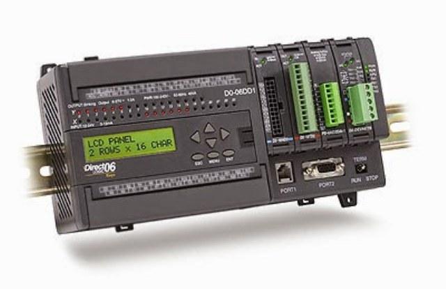 Sistemi PLC, cosa sono e come funzionano? La parola agli esperti