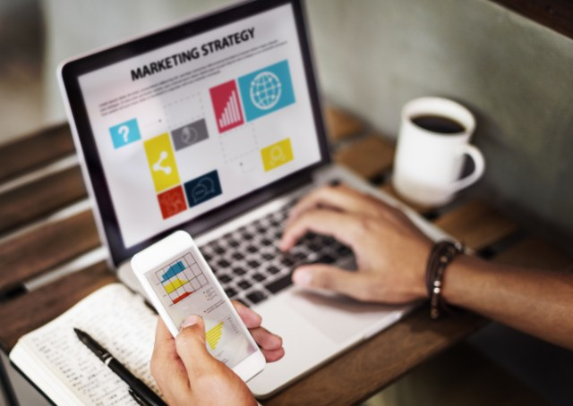 Scelte di marketing per il business e accenni alla Lead Generation