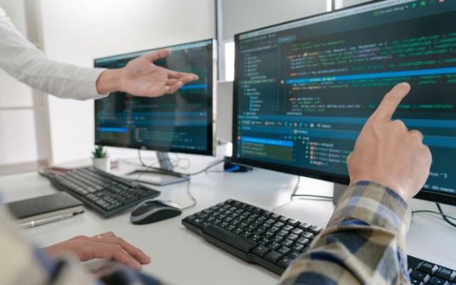 Software 2000: la software house per personalizzare i tuoi software Zucchetti