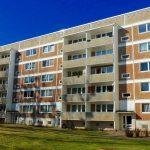 avviso ristrutturazione appartamento condominio