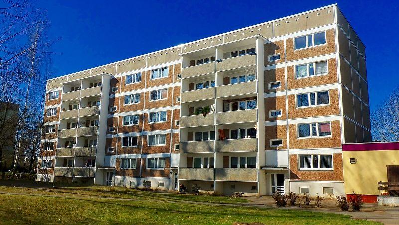 Avviso al condominio di ristrutturazione appartamento, quando e come farlo