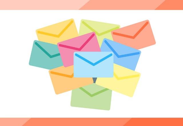 Come gestire insieme posta certificata e posta ordinaria