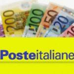 prestito ristrutturazione casa poste italiane