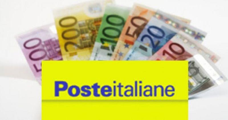 Prestito per ristrutturazione casa di Poste Italiane: come funziona e chi può richiederlo
