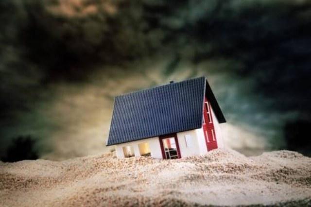 Casa in affitto, si può pignorare? Regole e consigli