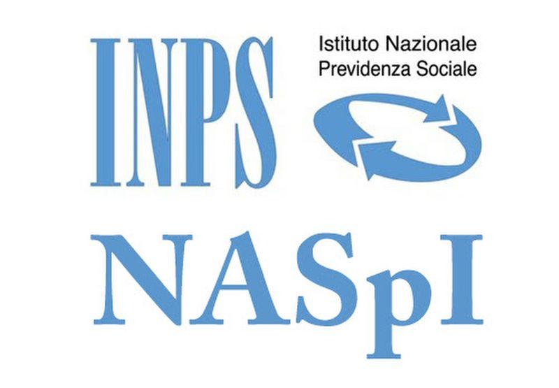 Chi lavora all'estero, ha diritto alla NASpI?
