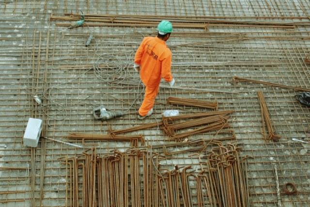 Il subappalto dei cantieri e la loro sicurezza
